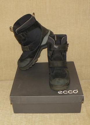 989237eb7 Зимние ботинки 39 размера для мальчиков 2019 - купить недорого вещи ...