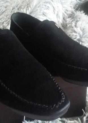 84ca60cae Мужская обувь Botticelli 2019 - купить недорого мужские вещи в ...