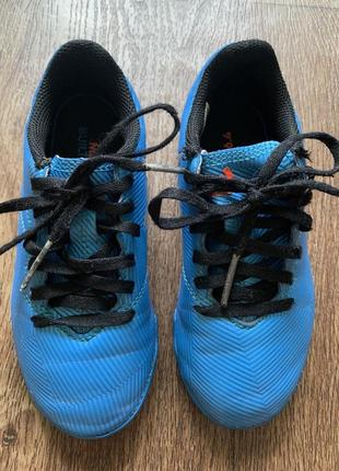 Кроссовки, кеды детские adidas