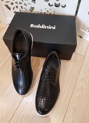 0ce2b6638 Мужские туфли Baldinini 2019 - купить недорого мужские вещи в ...