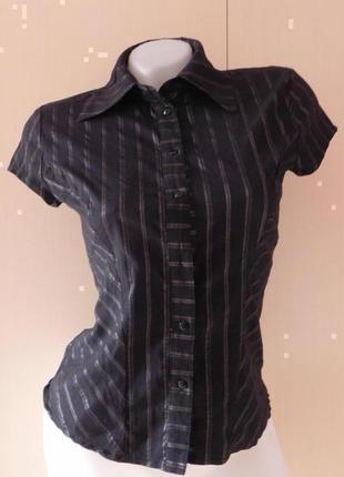 Рубашка orsay