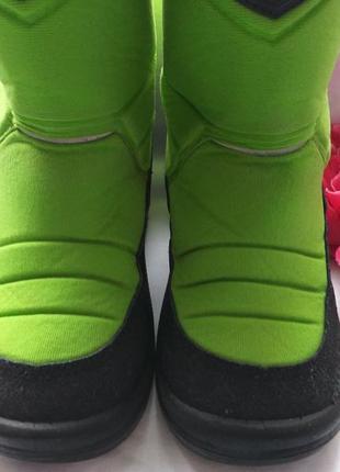 a43158922 Обувь куома (Kuoma), финская, детская 2019 - купить недорого детские ...
