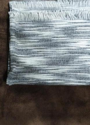 Палантин платок шаль
