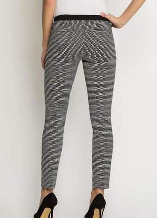 Модные брюки orsay