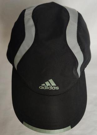 Кепка adidas adistar clima365. one size