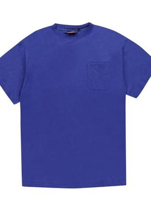 Мужская футболка пьер карден; оригинал; 4-5xl