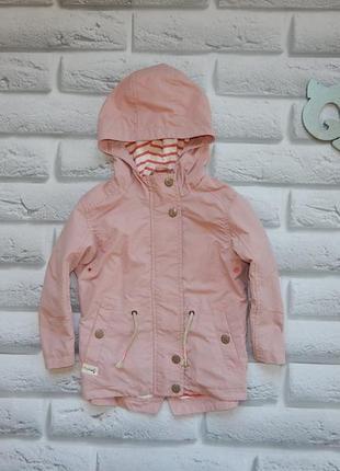 4d83ff791a0ec8 Детские куртки до года для девочек 2019 - купить недорого вещи в ...