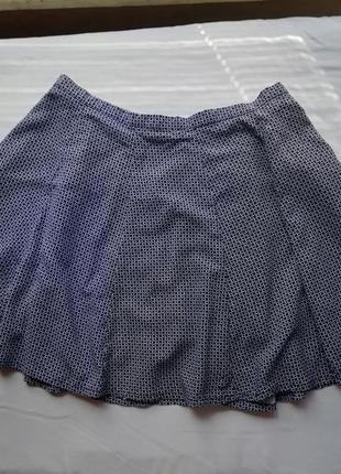 9624431a6fd6f Белые юбки Befree 2019 - купить недорого вещи в интернет-магазине ...