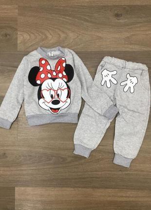 91158c9623474 Детские костюмы в Мариуполе 2019 - купить по доступным ценам вещи в ...
