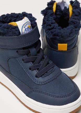 24a55c95466a1f Обувь для мальчиков подростков 2019 - купить недорого вещи в ...