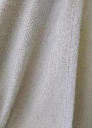Кардиган накидка от laurence tavernier2 фото