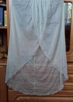 Спідниця. юбка