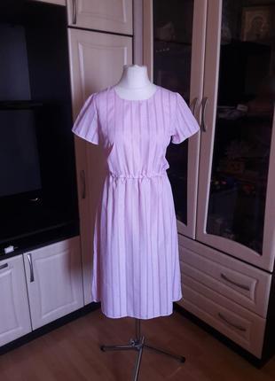 Нежное платье6 фото