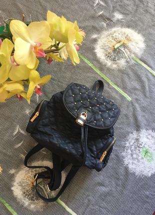 Классный рюкзак 🎒