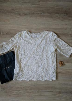 Топ , блуза, футболка . zara bershka