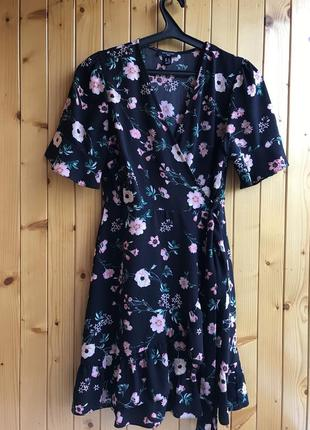 cf95827cb2f004 Платья 2019 - купить женские платья недорого в интернет-магазине ...