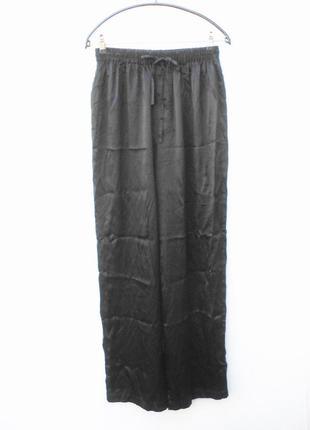 8cc230e967fa Мужские пижамные штаны 2019 - купить недорого мужские вещи в ...