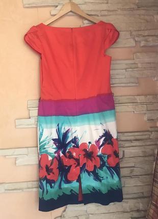 Платье laurel. оригинал2 фото