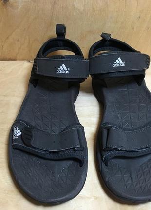 Сандали adidas оригинал