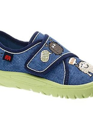 a82d83280 Обувь для мальчиков - купить обувь для мальчика модную недорого в ...