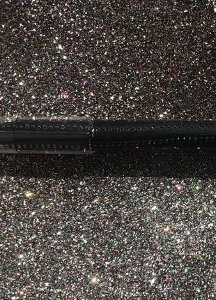 Стойкий карандаш для глаз pixi endless silky eye pen