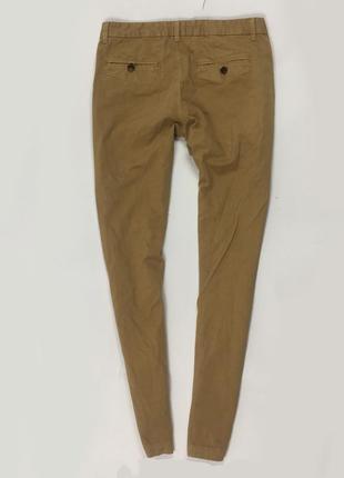 b050d48a3f0d Зауженные мужские брюки 2019 - купить недорого мужские вещи в ...