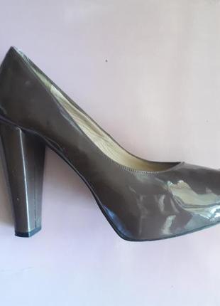 d6d53796e Испанская обувь, женская 2019 - купить недорого вещи в интернет ...