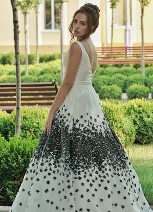 Платье jovani : выпускное , свадебное , нарядное , пышное