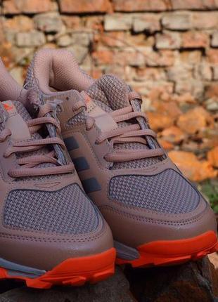 Кросівки adidas fabela rise{оригінал}!