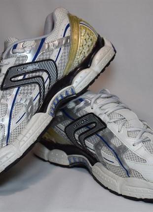 26c3e3528f8740 Мужская обувь Geox 2019 - купить недорого мужские вещи в интернет ...