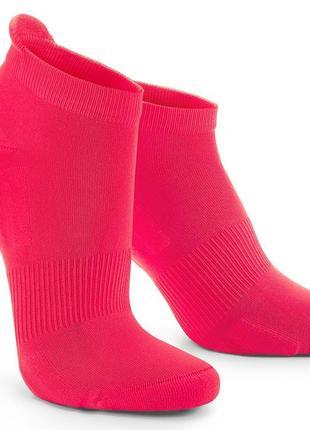 Спортивные короткие носки размер 39-42 тсм tchibo
