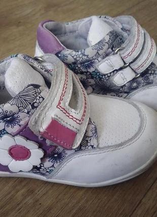 c780622d7 Обувь Котофей для девочек 2019 - купить недорого вещи в интернет ...