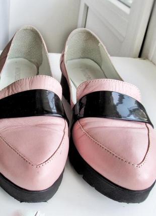 1ee4d3edb Женские туфли на высоком каблуке 2019 - купить недорого в интернет ...