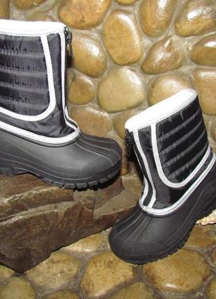 e2fc031cb Зимняя детская обувь кларкс (Clarks) 2019 - купить недорого детские ...