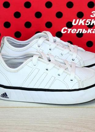 2764ac4d5cc067 Обувь для малышей до года 2019 - купить недорого вещи в интернет ...
