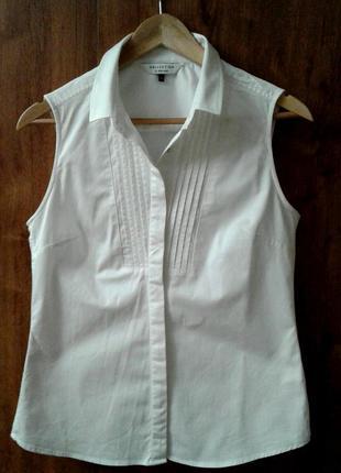 Блуза by john lewis