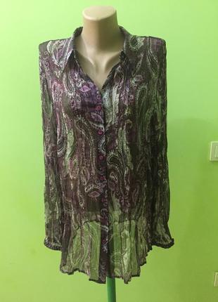 Женская блуза erfo