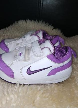6353d74bad1cf5 Детские кроссовки 24 размера 2019 - купить недорого вещи в интернет ...
