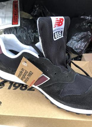 b83ff525e Мужские кроссовки 2019 - купить недорого в интернет-магазине Киева и ...