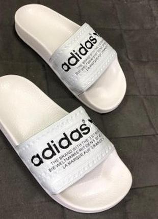 6dd00b94b Обувь больших размеров в Харькове 2019 - купить по доступным ценам ...