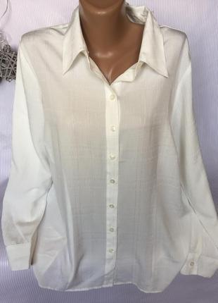 Огромный выбор  шикарных рубашек