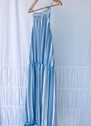 Актуальне літнє плаття від george