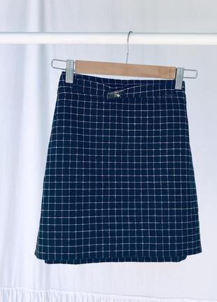 Чудова юбка koton