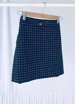 Чудова юбка koton2 фото