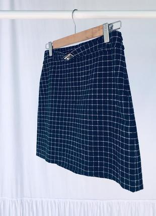 Чудова юбка koton3 фото