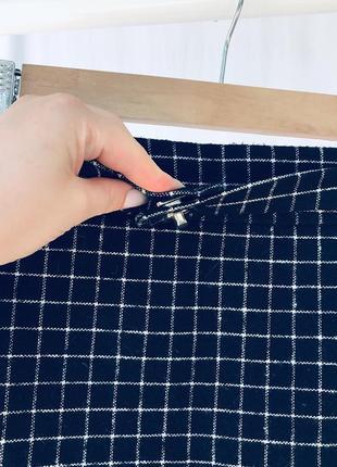 Чудова юбка koton5 фото