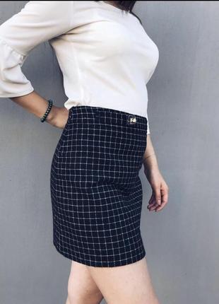 Чудова юбка koton7 фото