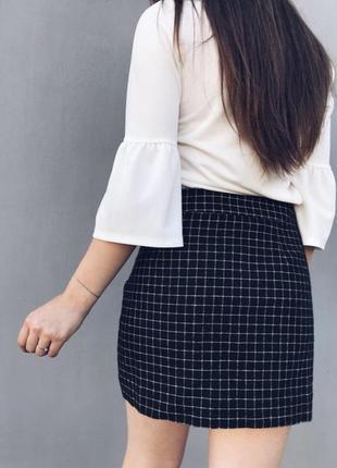 Чудова юбка koton9 фото