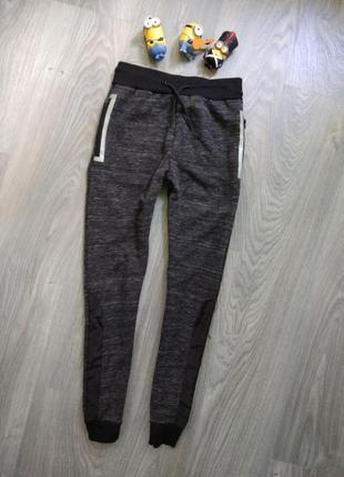 ea90683ec8e2d3 Спортивные штаны для мальчиков 2019 - купить недорого вещи в ...
