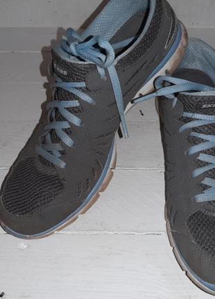 69c9260be Обувь Skechers в Харькове 2019 - купить по доступным ценам женские ...